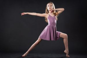 Read more about the article Dancer Specific